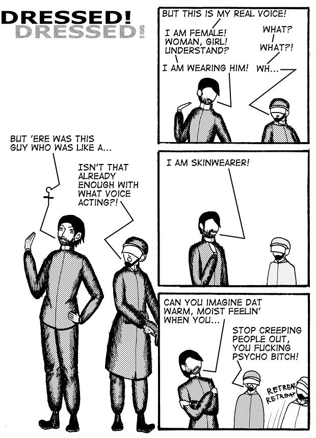 Postpage